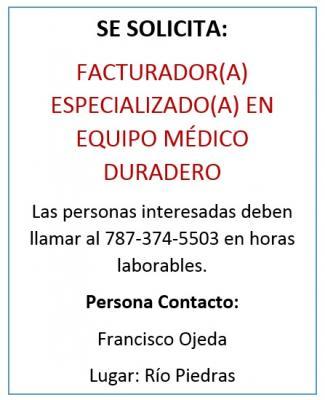 20140618035521-facturador-de-equipo-medico.jpg