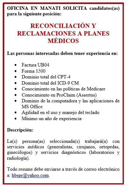 20140715031942-oferta-de-empleo.jpg