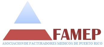 EMPLEOS - ASOCIACION DE FACTURADORES MEDICOS DE PUERTO RICO